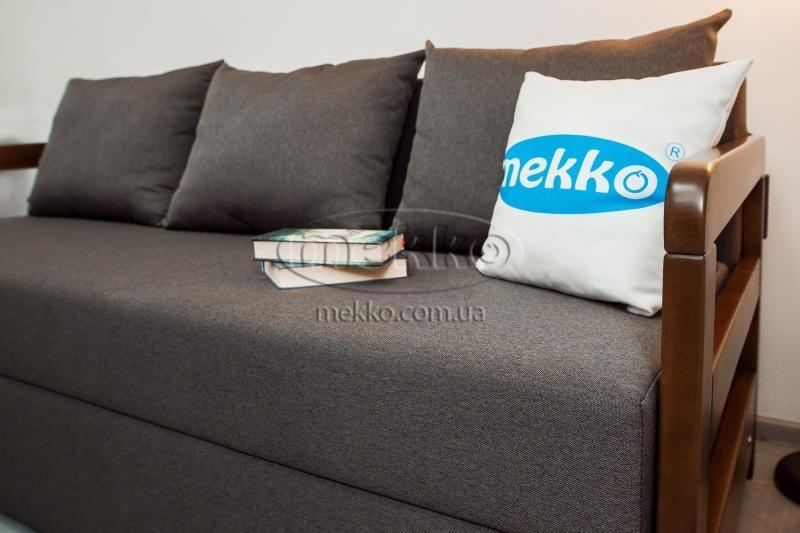 """Ортопедичний диван """"Orion"""" (2100x960) фабрика Mekko   Чернігів-4"""