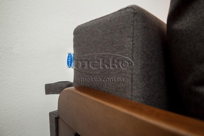 """Ортопедичний диван """"Orion"""" (2100x960) фабрика Mekko   Чернігів-5"""