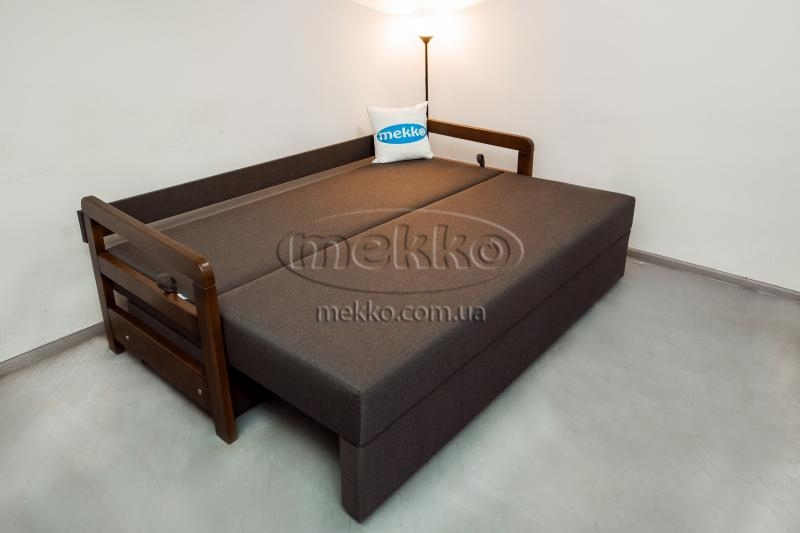 """Ортопедичний диван """"Orion"""" (2100x960) фабрика Mekko   Чернігів-7"""